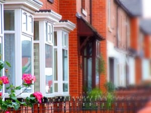 reverse_mortgage_01_sxc.hu