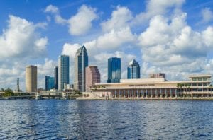 Reasons Tampa is a Top City for Real Estate Investing