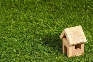 Real Estate Financing and Investing