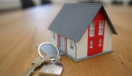 6 Rules of Safe Mortgage